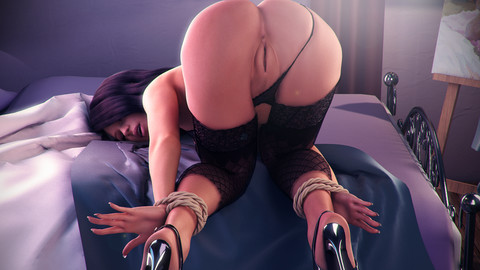 To prevent any problems. These games include a lot of domination and female submission. Is this ok with you?